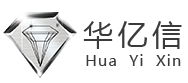 金刚石砂轮_金刚石砂轮厂家_东莞市华亿信钻石工具科技有限公司