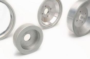 怎样选择陶瓷CBN砂轮的磨料