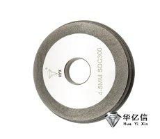 钻头研磨机用SD砂轮