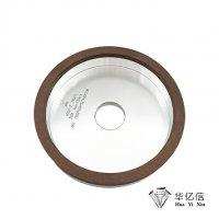 CBN杯形树脂砂轮