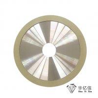 陶瓷结合剂平行砂轮