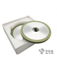 干磨陶瓷砂轮