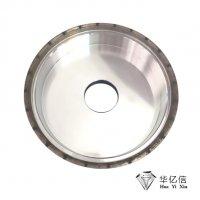 镜子玻璃金属磨边轮