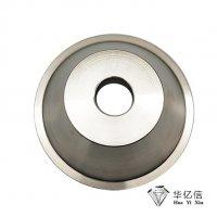 碗形电镀SDC砂轮
