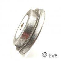 钻头铣刀研磨机SDC砂轮